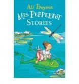 Mrs. Pepperpot Stories (2000)