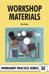 Workshop Materials (1999)