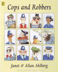 Cops and Robbers (1999)