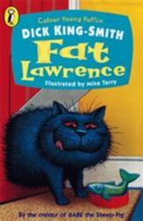 Fat Lawrence (2001)