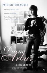 Diane Arbus (2005)