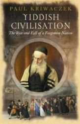 Yiddish Civilisation (2006)