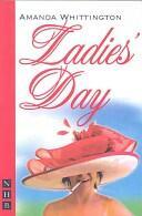 Ladies' Day (2007)