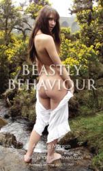 Beastly Behaviour - Aishling Morgan (2010)