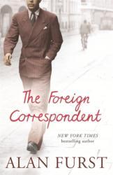 Foreign Correspondent (2007)