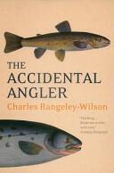 Accidental Angler (2007)