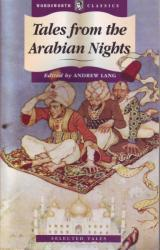 Tales from the Arabian Nights - Andrew Lang (1999)