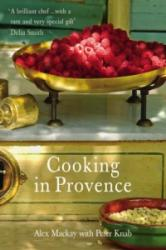 Cooking in Provence (2008)