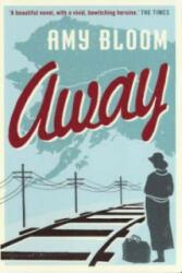 Away (2008)