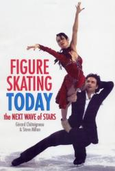 Figure Skating Today (2007)