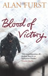 Blood of Victory (2009)
