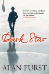 Dark Star (2009)