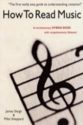How to Read Music (2007)