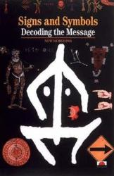 Signs, Symbols and Ciphers - Decoding the Message (1999)