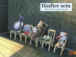 Fnfter sein (ISBN: 9783407791955)