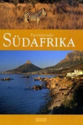 Faszinierendes Sdafrika (ISBN: 9783881896672)