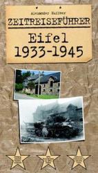 Zeitreisefhrer (ISBN: 9783938208427)