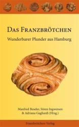 Das Franzbrtchen (ISBN: 9783936712025)