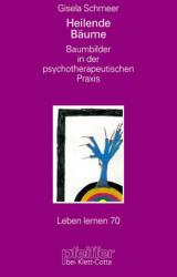 Baumbilder in der psychotherapeutischen Praxis (ISBN: 9783608897098)