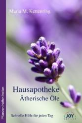 Hausapotheke therische le (ISBN: 9783928554862)