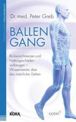 Ballengang (ISBN: 9783867282543)