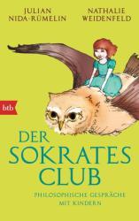 Der Sokrates-Club (ISBN: 9783442747979)