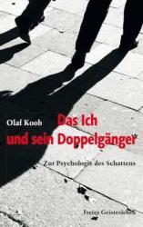 Das Ich und sein Doppelgnger (ISBN: 9783772526251)