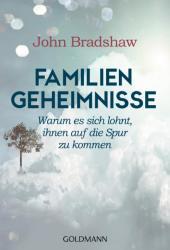 Familiengeheimnisse (ISBN: 9783442175123)