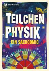Teilchenphysik (ISBN: 9783935254441)