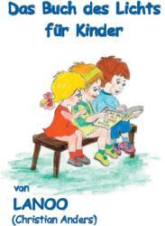 Das Buch des Lichts fr Kinder (ISBN: 9783937699400)