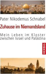 Zuhause im Niemandsland (ISBN: 9783776627442)