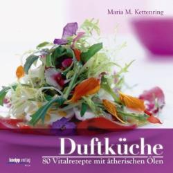 Duftkche (ISBN: 9783708806303)