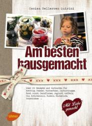 Am besten hausgemacht (ISBN: 9783800179985)