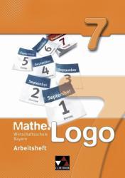 7. Schuljahr, Arbeitsheft - Aggelos Charisteas, Eva Fischer, Attilio Forte, Andreas Gilg, Michael Kleine, Karla Köhler, Michael Kleine (ISBN: 9783766162557)