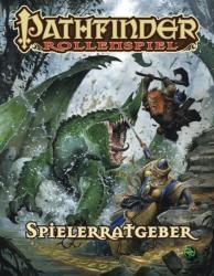 Spielerratgeber (ISBN: 9783957521323)