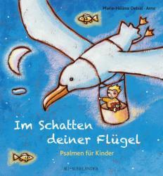 Im Schatten deiner Flgel (ISBN: 9783737351775)