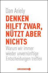 Denken hilft zwar, ntzt aber nichts (ISBN: 9783426300886)