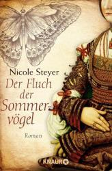 Der Fluch der Sommervgel (ISBN: 9783426515846)