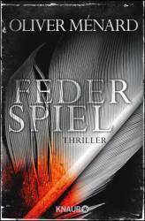 Federspiel (ISBN: 9783426516560)