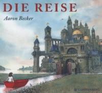 Die Reise (ISBN: 9783836957847)