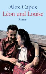 Lon und Louise. Grodruck (ISBN: 9783423253635)