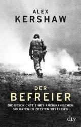Der Befreier (ISBN: 9783423348553)