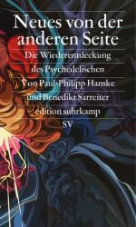 Neues von der anderen Seite (ISBN: 9783518071212)