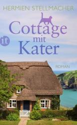 Cottage mit Kater - Hermien Stellmacher (ISBN: 9783458360889)