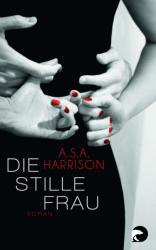 Die stille Frau (ISBN: 9783833310188)