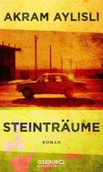 Steintrume (ISBN: 9783955100742)