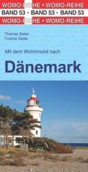 Dnemark (ISBN: 9783869035345)