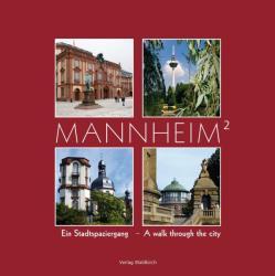 Mannheim (ISBN: 9783864760471)