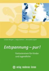 Entspannung - pur! (ISBN: 9783808007501)