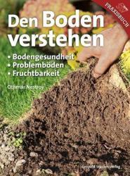 Den Boden verstehen (ISBN: 9783702011932)